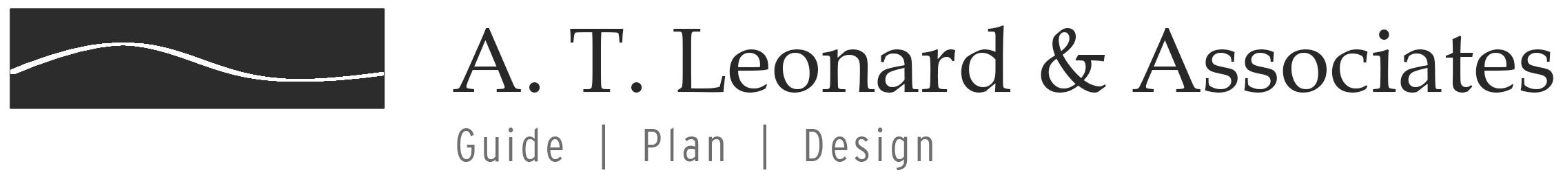 A. T. Leonard & Associates